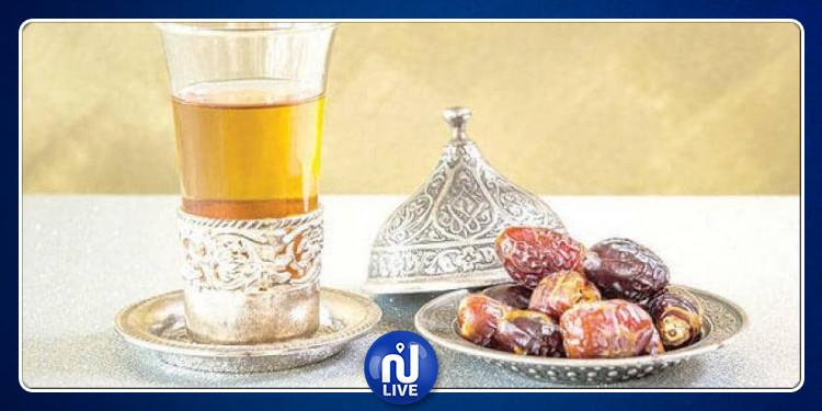 في رمضان.. 3 عادات صحية خاطئة تجنبوها!