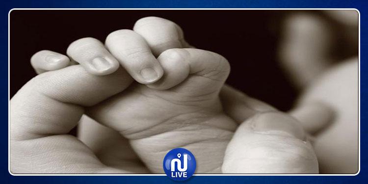الأمهات العازبات: 27 طفلا يولدون شهريا خارج إطار الزواج
