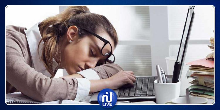 منظمة الصحة العالمية: التعب والإعياء مرض