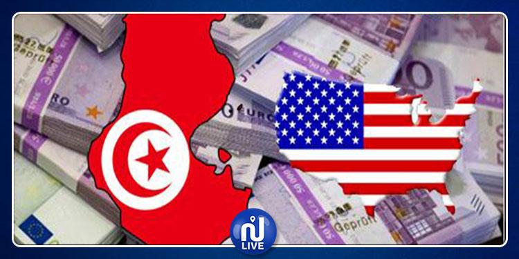 هبة أمريكية بـ5 مليون دولار لتأهيل عدد من مراكز التكوين الفلاحي بتونس
