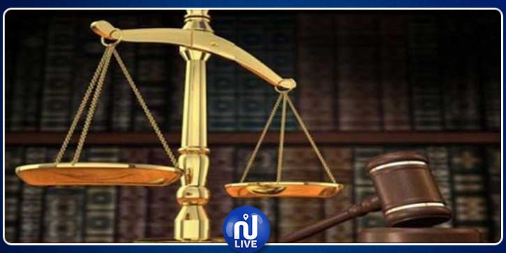 رفض مطلب تجديد الحاق القاضية منى الغرياني بالهايكا: مجلس القضاء الإداري يفسر