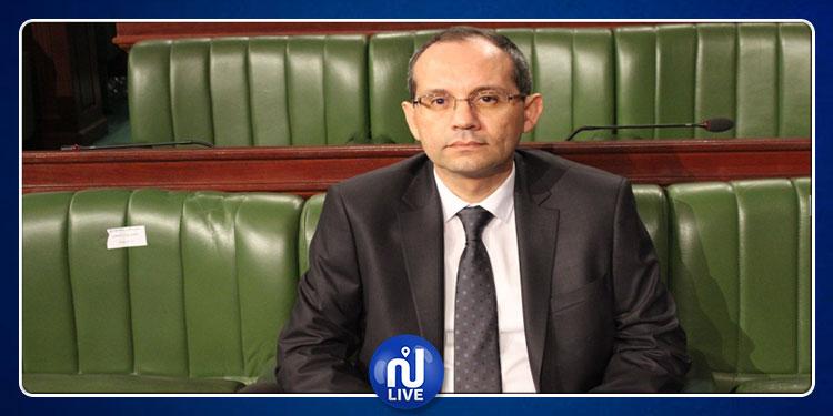 وزير الداخلية: إفراد ظاهرة الهجرة غير النظامية بخطة أمنية خاصة''