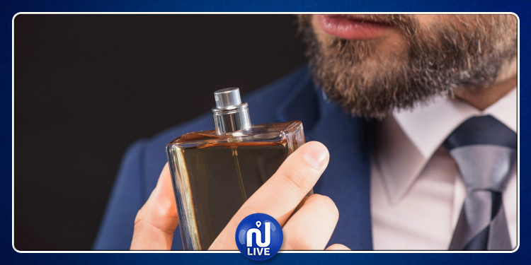 تطلب الطلاق من زوجها بسبب رائحة عطره !