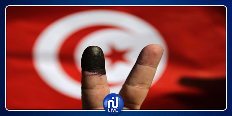 مدنين: تظاهرة تنشيطية تحسيسية لتشجيع الشباب على المشاركة في انتخابات 2019
