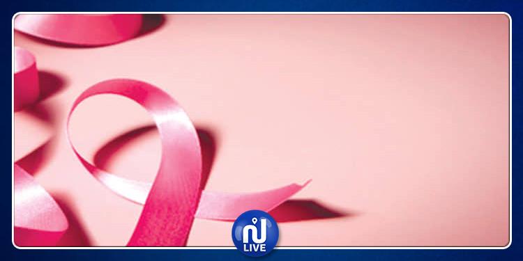 أطعمة تسبب سرطان الثدي !