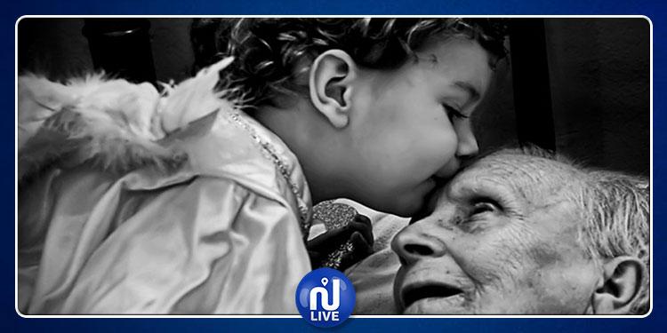 توزر: إحياء اليوم العالمي للتوعية بشأن إساءة معاملة كبار السن
