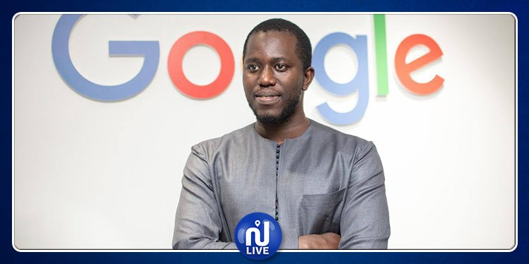 Google ouvre son 1er laboratoire d'intelligence artificielle au Ghana