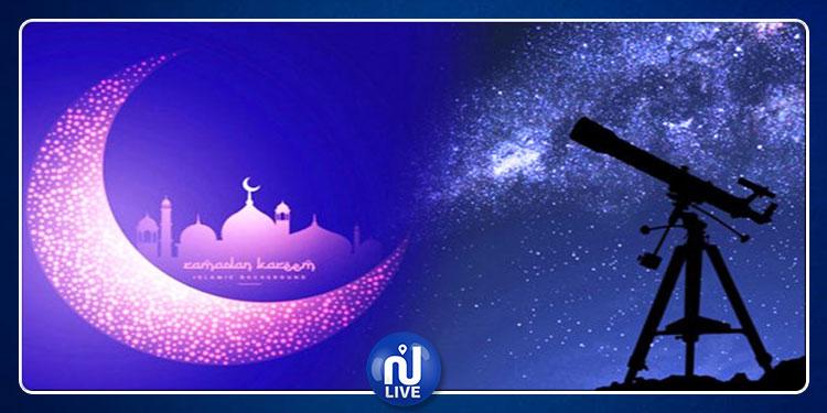 دولتان تحتفلان بالعيد غدا الخميس