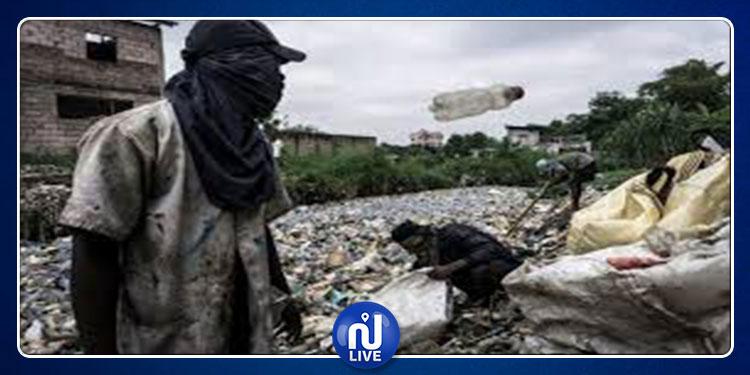 بسبب الأكياس البلاستيكية: مصر تحذر من السفر إلى تنزانيا