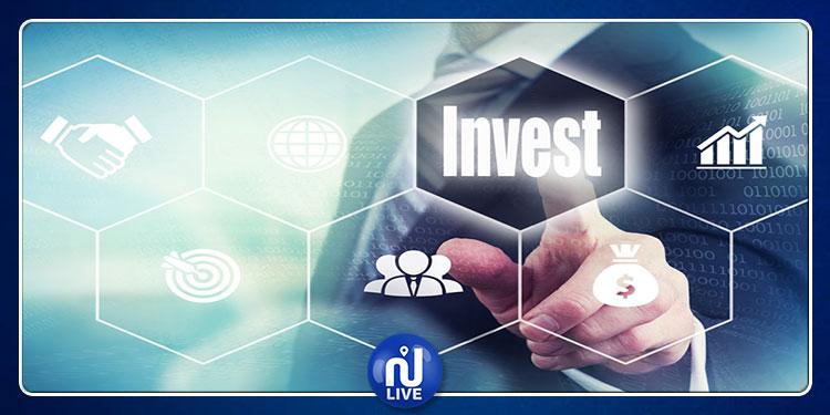 زغوان : تراجع حجم نوايا الاستثمار في قطاعي الصناعة والخدمات