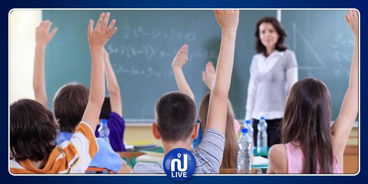 مدرسة أمريكية تُغير المنهج الدراسي لأجل تلميذة صمّاء (صور)
