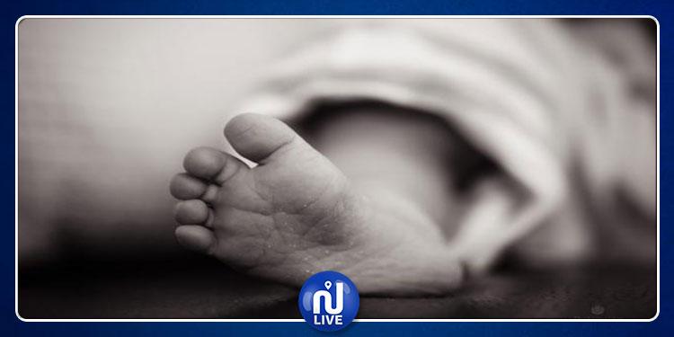 سنية بالشيخ: الرضع المتوفون بمستشفى نابل مصابون بحالات مرضية قبل دخول المستشفى