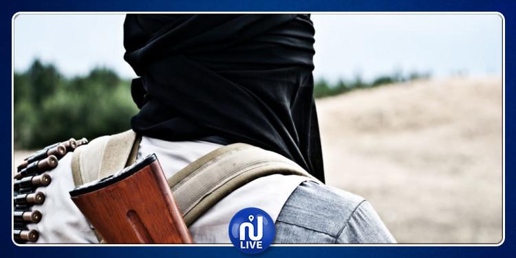 الأجهزة الأمنية في فرنسا يقظة لأي توقعات محتملة قادمة من ليبيا