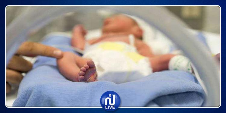 تشكيل لجنة  لتقديم الاحاطة النفسية لعائلات الرضع المتوفين بمستشفى محمد التلاتلي