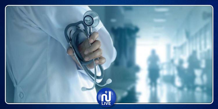 100دينار للطبيب النفساني: تفاصيل الترفيع الأخير في تعريفة العيادات