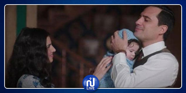 ظافر العابدين يتحدث اللهجة اللبنانية في ''عروس بيروت'' (فيديو)