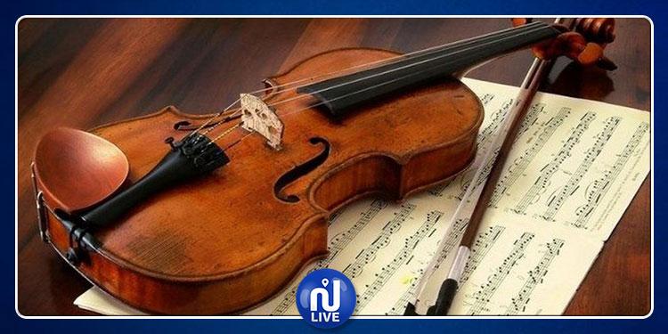 صفاقس تحتضن مهرجان الملتقى الدولي لموسيقات العالم من 27 إلى 29 جوان الجاري