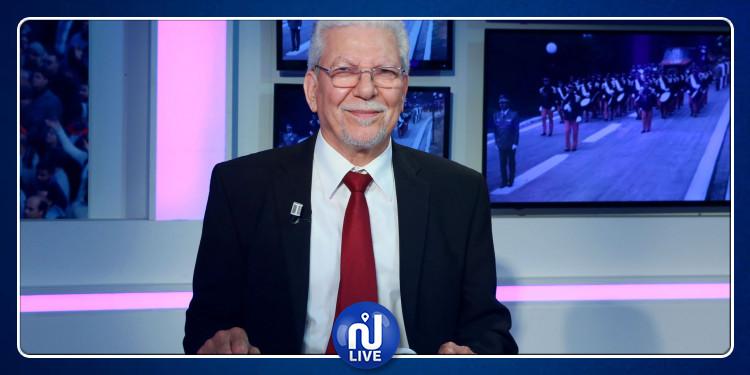 الطيب البكوش: تونس تكاد تكون فريدة من نوعها وهذا يحسب للرئيس السبسي (فيديو)