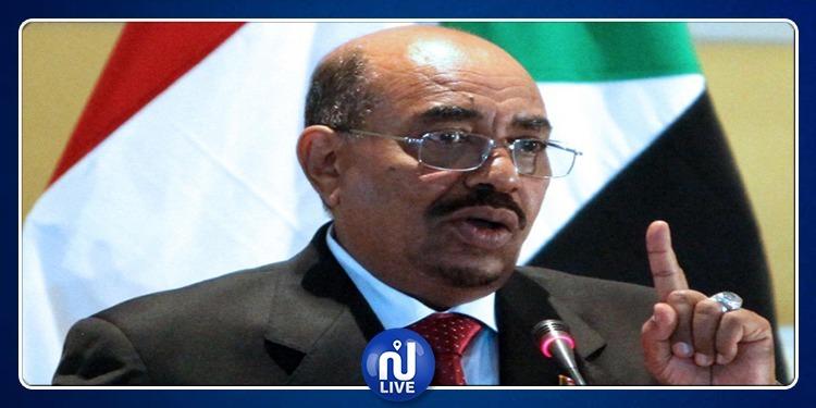 السودان: المجلس العسكري لن يسلم عمر البشير للجنائية الدولية لمحاكمته