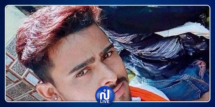 بسبب صديقته.. شاب هندي ينتحر شنقاً في بث مباشر!