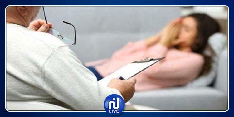 عام سجن لطبيب مختص في التجميل شوّه أنف مريضة