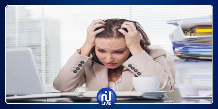 دراسة تكشف أكثر الأشياء إثارة للإزعاج في مكان العمل