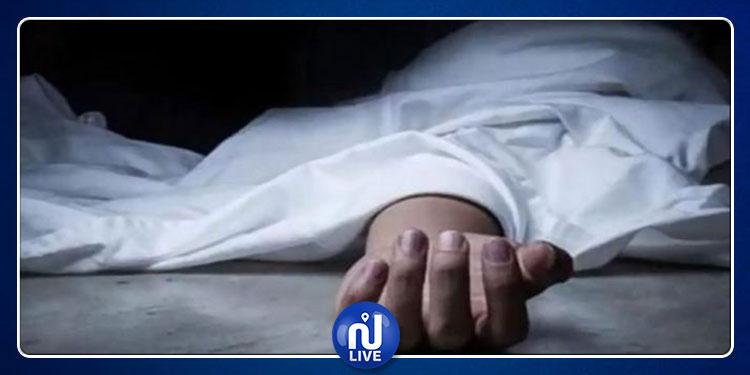 بسبب خلاف على المال: سبعيني يقتل ابنه بقضيب حديدي في منزل شاكر