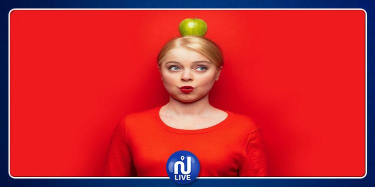 تحذير علمي: ''جسم التفاحة'' يمكن أن يتسبب في هذه الأمراض