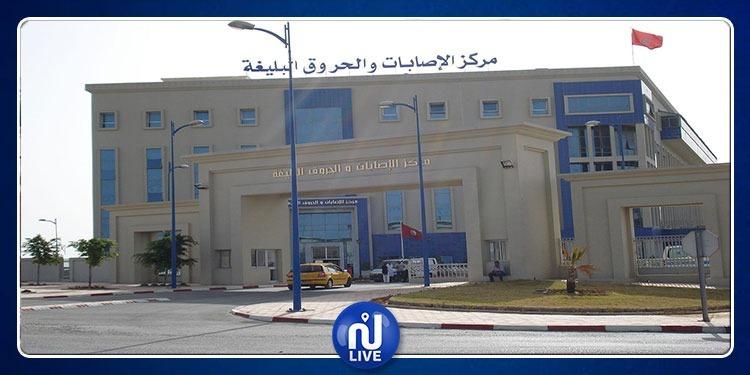 قرارات  للنهوض بقطاع الصّحة في ولاية بن عروس