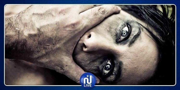 حامل في الشهر الـ5:  أربعيني في جرجيس يغتصب ابنة عمّه البكماء
