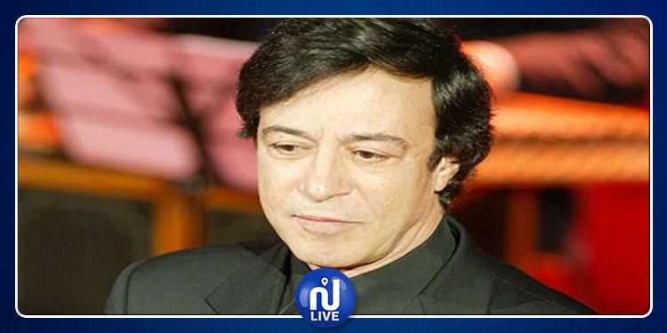بعد غياب 20 سنة: عدنان الشواشي يعتلي مسرح قرطاج غدا