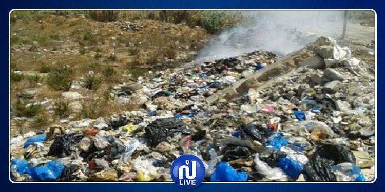 سيدي بوزيد: أهالي مدينة لسودة يحتجون للأسبوع الثاني على التوالي
