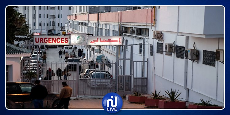 البنية الأساسية الصحية: تفاوت واضح بين جهات البلاد التونسية