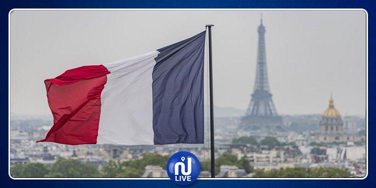 فرنسا تفرض ضريبة على رحلات الطيران التي تقلع من أراضيها