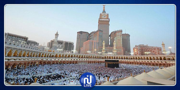يهم المعتمرين والحجيج: قرار سعودي جديد بشأن التنقل بين مكة والمدينة وجدّة
