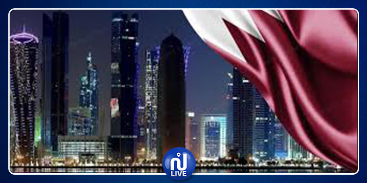 تقرير أمريكي: قطر تواجه خطر السقوط
