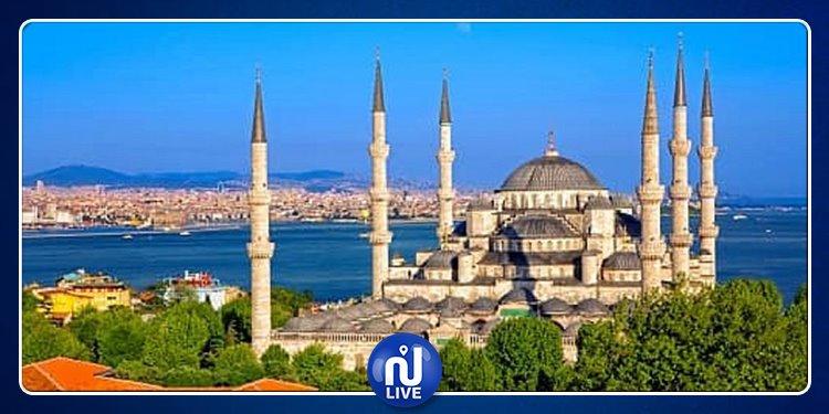 بلد عربي يحتل المرتبة الأولى من حیث شراء الأجانب للعقارات بتركیا