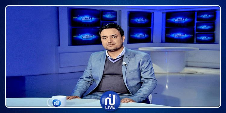 الناشط السياسي فؤاد ثامر يوجه نداء للقضاة بخصوص إيقاف نبيل القروي