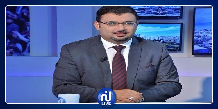 خالد شوكات: هل البقاء في السلطة يستحق ارتكاب كل هذه الحماقات؟