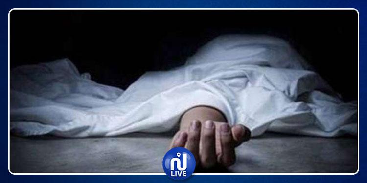 جندوبة: وفاة مريض سقط من فوق الطابق العلوي للمستشفى الجهوي