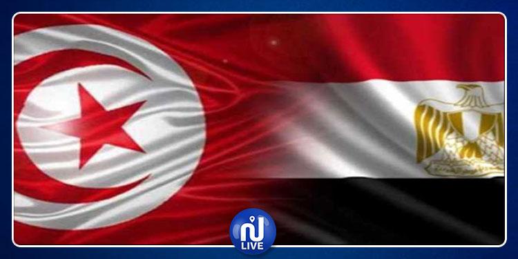تونس تدين وتستنكر العمل الإرهابي الآثم  بالقاهرة