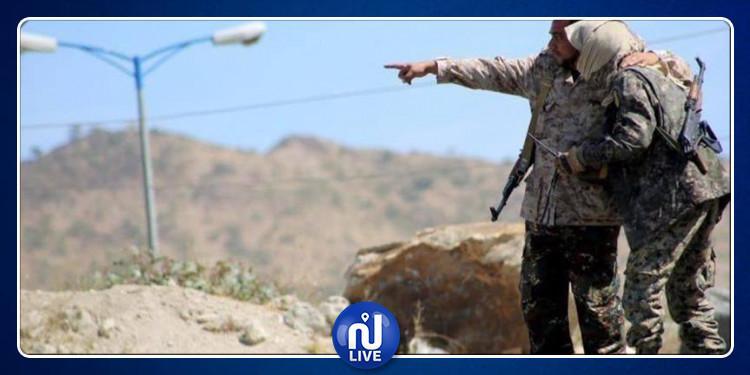 عودة داعش والقاعدة تهدد فُرص التسوية في اليمن