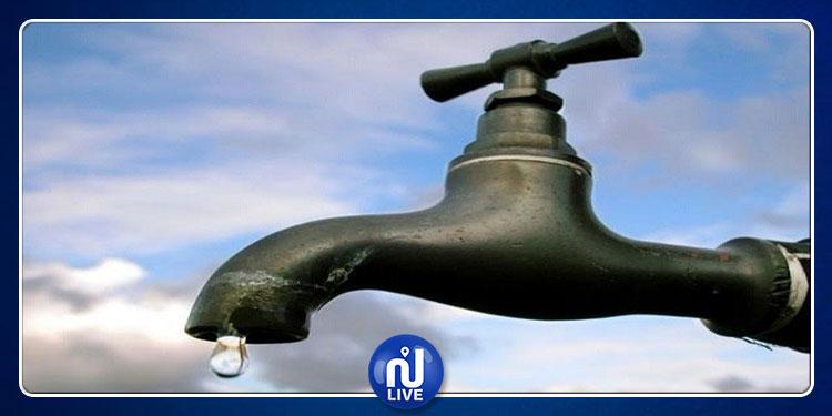 اهتراء شبكات التوزيع تقف وراء تكرر وتواصل اضطراب توزيع المياه