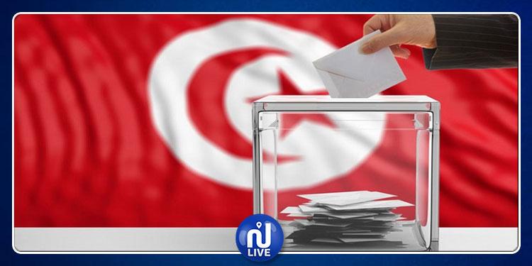 رئاسيات 2019..المحكمة الإدارية تلغى 4 قرارات لهيئة الانتخابات