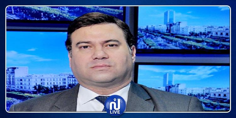 معز الجودي:  الشاهد رجل خطير جدا وهو من يقف وراء اعتقال نبيل القروي