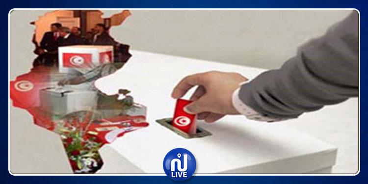 لضمان تكافؤ الفرص: محمد الناصر سيطلب من الشاهد ووزرائه المترشحين الاستقالة فورا