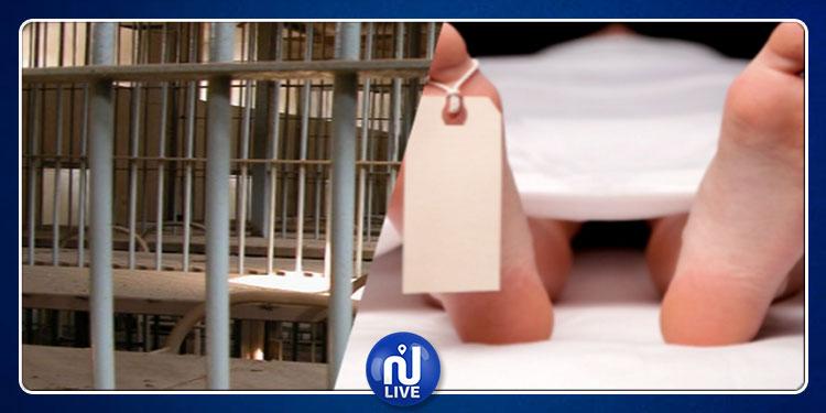 فتح بحث تحقيقي في ملابسات وفاة سجين بالهوارب