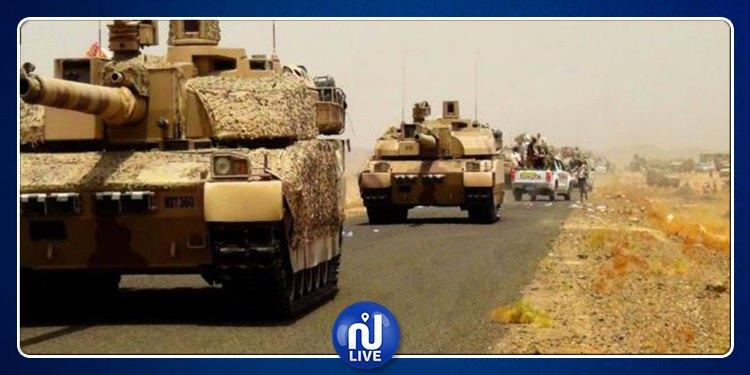 الأمم المتحدة تعلن تورط هذه الدول الكبرى في جرائم حرب باليمن