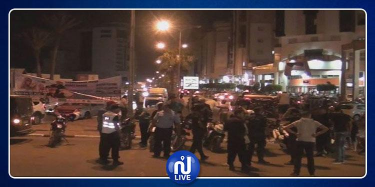 نتائج الحملة الأمنيّة بمحطات وسائل النقل العمومي بتونس الكبرى