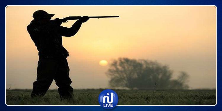 قابس: صياد يطلق 'الرش' على حارس غابات (صور)